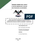 1-era-parte-listo-pa-imprimir (1).docx