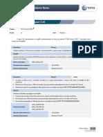 TSS_RN_Notas de Release 2 18_BRA_TGJUMZ.pdf