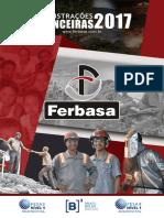 Ferbasa_DF_4T17_05032018