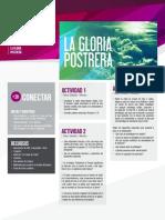M3 Lesson 1.pdf