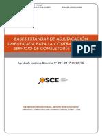 11.Bases Estandar as Consultoria de Obras Vf 20172 3 Exp. Yompor Segunda Convocatoria 20181025 224124 994