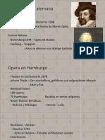 Diapositivas Opera Alemana.pptx