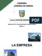 La Empresa UNAMBA 2019-1 (1).ppt