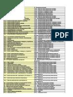 Convertare_Get.pdf