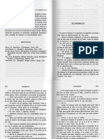 Jenofonte, Económico.pdf