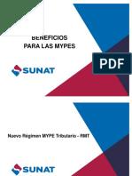 Beneficios Tributarios para MYPES.pptx