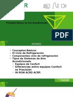 Principios basicos Aire Acondicionado.pptx