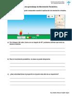 Practica de aprendizaje de Movimiento Parabólico.pdf