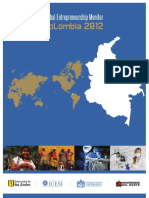 GEM-2012-Colombia-National-Report-Spanish-Version.pdf