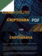 ementa-criptografia.pdf