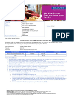 CPR_52721769.pdf