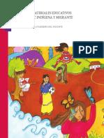 Juegos Didactivos Para Indigenas