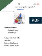 Práctica Lab 01 3ro. III BIM 2019 (1) Schanks y Loayza 3 G