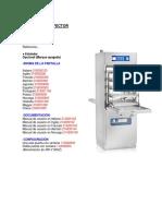 S-62 62a Manual Tecnico Lavador Desinfector Atos Awd 655