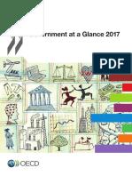 Gov Glance 2017