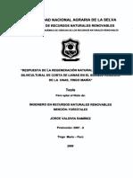 T.FRS-67.pdf