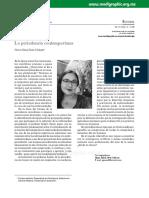 mp183b.pdf