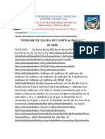 informe-final-huinac.docx