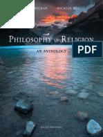 Philosophy_of_Religion - Copy.pdf