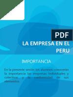 CONSTITUCION DE EMPRESA.pptx