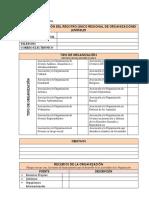 FICHA-DE-INSCRIPCIÓN-DEL-REGISTRO-ÚNICO-REGIONAL-DE-ORGANIZACIONES-JUVENILES-1.docx