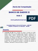 2018.1-BDII-Aula1