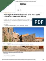 Portugal fuera de tópicos_ una ruta para comerse la Beira Interior.pdf