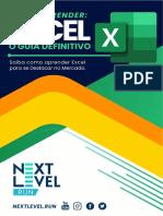 Como Aprender Excel