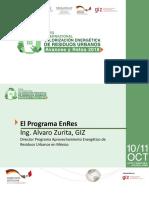 1_10 de Oct Alvaro Zurita (1)