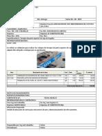 RFI NRO 019 Tarrajeo de vigas en tragaluz (1).docx