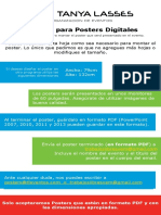 Plantilla_para_Posters_Digitales__(Version_2017).pptx