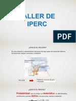 Iperc Taller