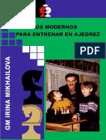 Metod_mode_par_entren_aje_IM.pdf