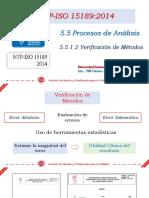 Precisión_y_Estimación_Sesgo_EP15-A3.pptx