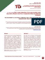 15754-75638-1-PB.pdf