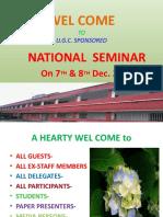 Seminar ENG.