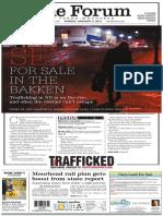 Trafficked PDF Part 1