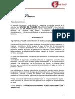 Ficha Tecnica de Tanques de Agua Potable Nacional Marzo 29 (4) Bb10