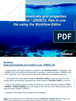 Workflow_export_properties_combine_files.pdf