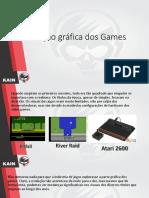 PDF Da Palestra kain
