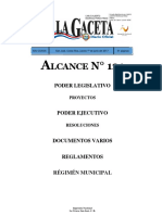 Gazeta Libertad Religiosa 2017.pdf