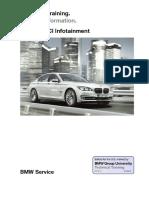 731665-05-f01-f02-lci-infotainment
