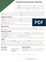 ficha de cadastro atualizada (1).pdf