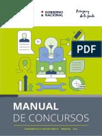 ManualConcursos_3pscc029
