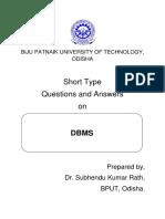 lecture_note_430507181043180.pdf