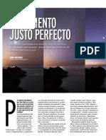 Entrevista a Daniel Pink El Momento Justo Perfecto.pdf