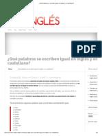 ¿Qué palabras se escriben igual en inglés y en castellano_.pdf