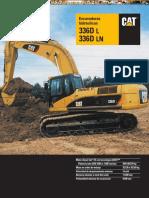 catalogo-excavadora-hidraulica-336d-ln-caterpillar.pdf