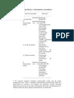 CUADRO Tratamientos contra ansiedad.docx