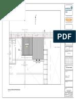 A-09.pdf